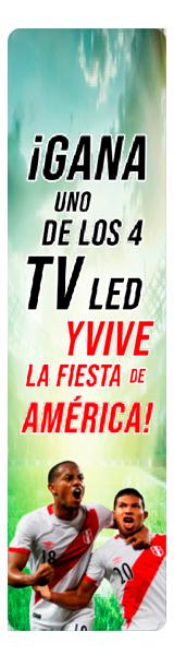 cartelera de panamericana