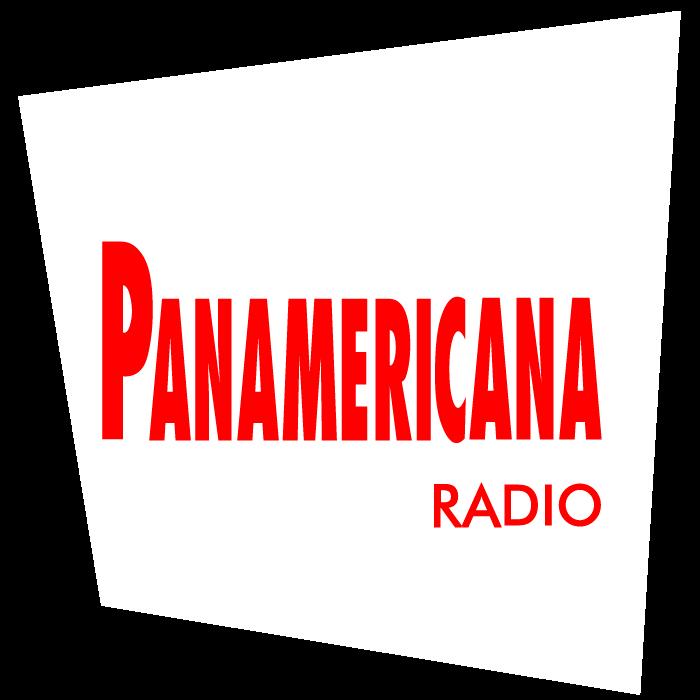 Radio Panamericana, Lo que el Perú quiere escuchar