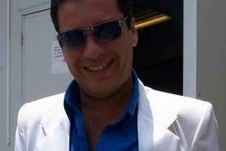Magaly pagaría un millón de soles a Lucho Cáceres por reparación civil