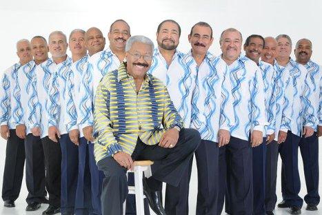 Bogotá tendrá su Festival de Salsa