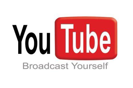 Películas de MGM podrán ser vistas en YouTube