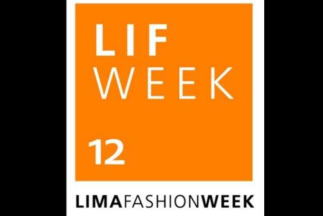 Se viene la Semana de la Moda en Lima