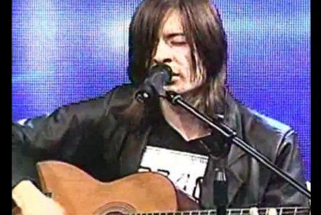 Kurt Cobain peruano en la prensa estadounidense