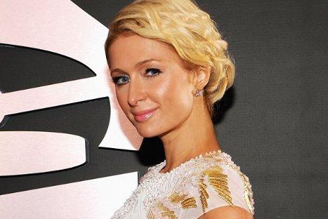 Paris Hilton vendría a Lima