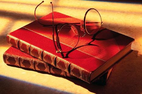 Hoy se celebra Día del Libro y del Idioma Castellano