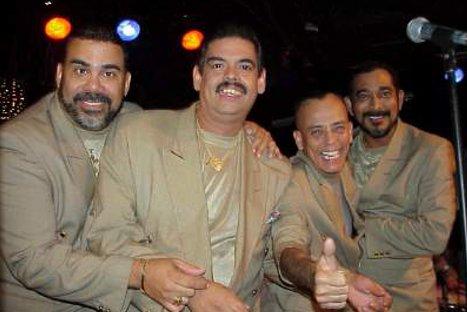 Sonora Ponceña se presentará en Paseo de las Artes de Puerto Rico
