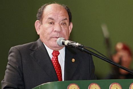 No cesará búsqueda de policías perdidos en el VRAE, afirma ministro