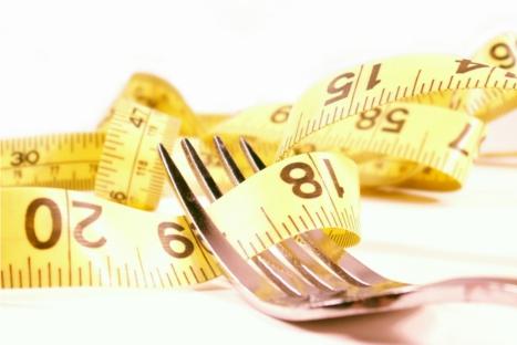 10 mitos de las dietas para bajar de peso