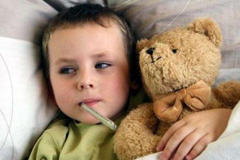 La gripe: Cómo reconocerla y evitarla