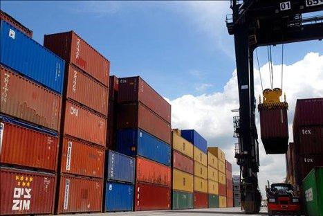 Exportaciones a Japón sumaron más de 239 millones de dólares en marzo