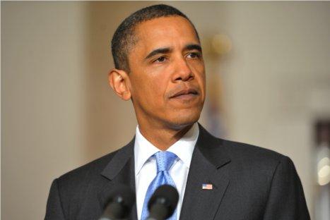Barack Obama se pronuncia a favor de las bodas entre personas del mismo sexo