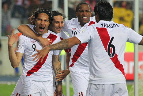 seleccion-peruana:-fpf-lanza-conmovedor-spot-para-las-eliminatorias-video