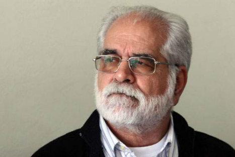 Sanción contra padre Garatea se debió a discrepancias con el Vaticano, afirman