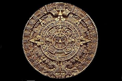 Nuevo hallazgo desbarata teoría del fin del mundo en 2012