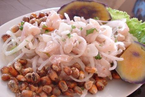 Lince celebrará su aniversario con festival gastronómico