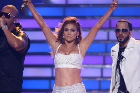 Cantante de blues Phillip Phillips se corona nuevo 'American Idol'