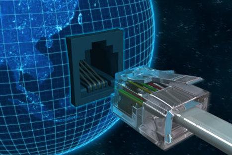 Internet 'se multiplicará' por cuatro el 2016