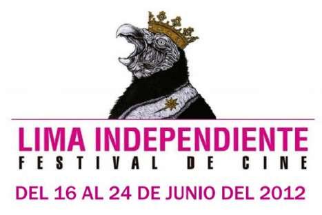 Mira la programación del festival de cine Lima Independiente II