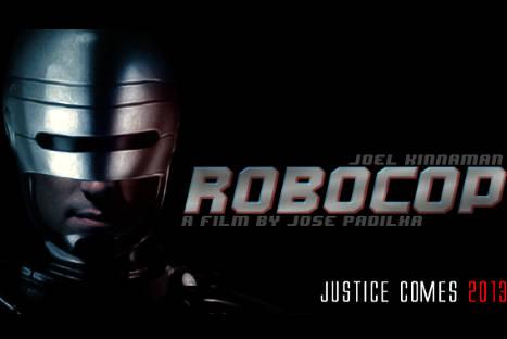 Mira el spot de la nueva campaña de promoción de RoboCop