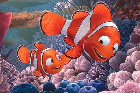 'Buscando a Nemo' tendrá segunda parte