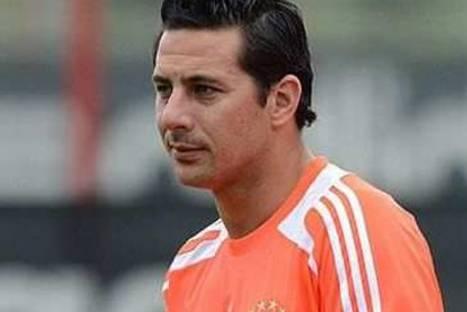 Ausencia de Pizarro ante Costa Rica podría traerle problemas al Bayern Múnich