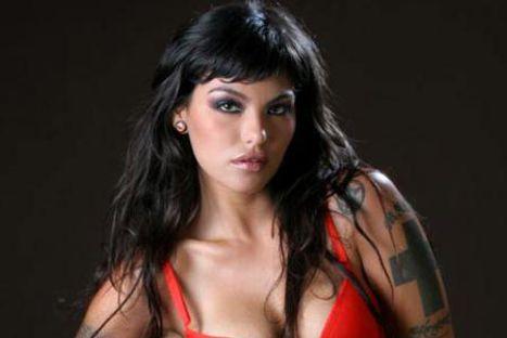 Chile: reality con Angie Jibaja tuvo un exitoso debut