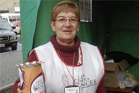 ¡Todos a apoyar! Se inició colecta de la Liga Peruana de Lucha Contra el Cáncer