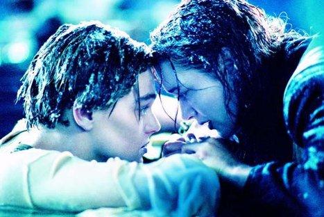 ¿Se pudo haber salvado Leonardo Dicaprio en Titanic? James Cameron te responde