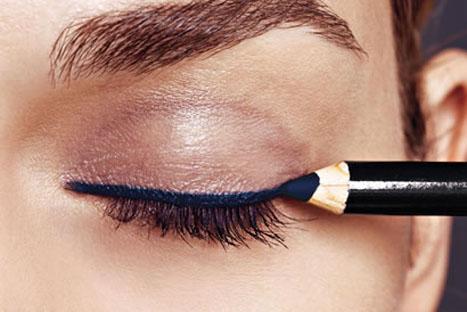Los peligros del maquillaje ¡Cuidado con la blefaritis!