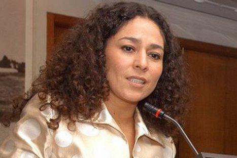 VIDEO: Condenan a congresista Cecilia Chacón a cuatro años de prisión suspendida