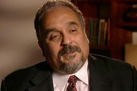 Willie Colón homenajeará a Puerto Rico en concierto en Nueva York