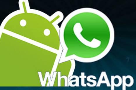 Cuidado con 'Priyanka', el nuevo virus que amenaza WhatsApp