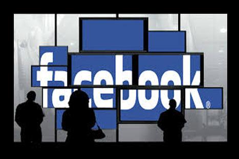 ¿Qué hace a Facebook tan adictivo?