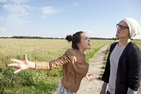 ¿Quiénes tardan más en recuperarse de una ruptura amorosa los hombres o mujeres?