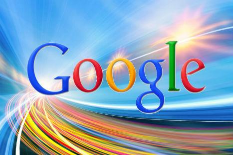 5 cosas que no conoce sobre Google