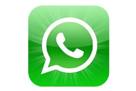 Aprenda a ocultar su última conexión en Whatsapp