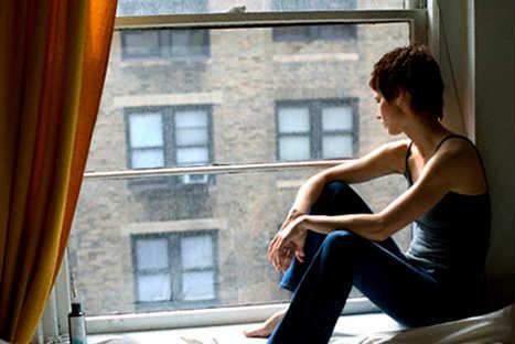 7 señales que te demuestran que aún no has olvidado a tu ex