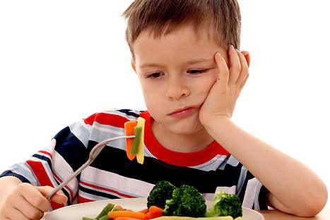 3 tips para alimentar mejor a los engreídos del hogar