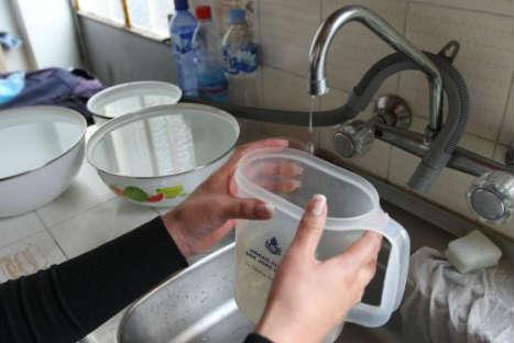 Sedapal suspenderá el servicio de agua en 4 distritos de Lima