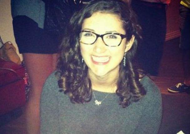 Mira cómo luce Stephanie de Lazy Town a sus 23 años (FOTOS)