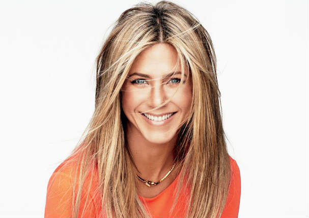 ¿Jennifer Aniston se convertirá en madre?