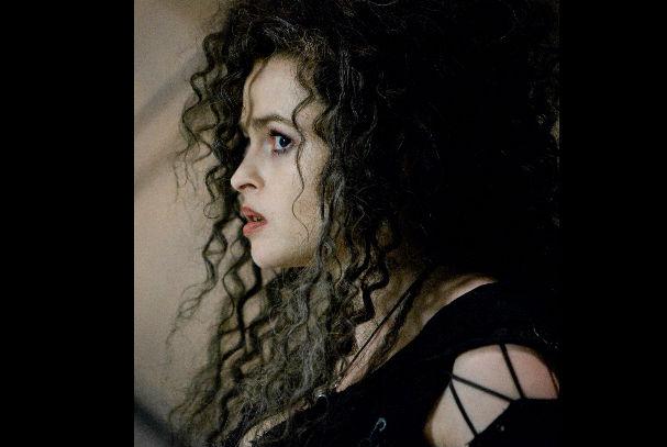 Helena Bonham Carter Posa Desnuda Por Una Buena Causa Fotos