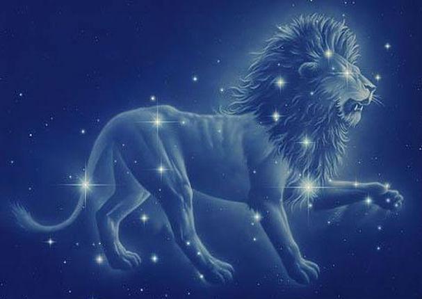 ¿Qué pasa si te dijéramos que tu signo zodiacal no es el que crees?