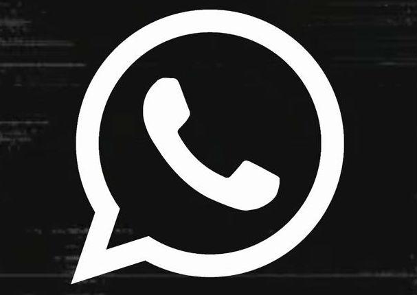 Te contamos cuál es el lado oscuro de WhatsApp… (VIDEO)
