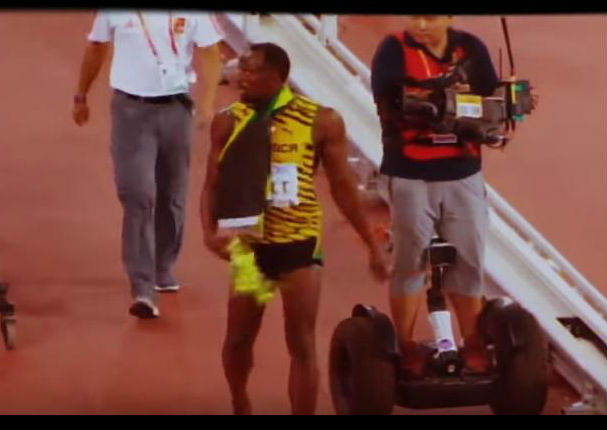 camarografo-atropello-a-usain-bolt-y-al-parecerr-video