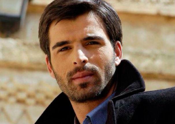 ¿Lo reconoces? Es el protagonista de una de las telenovelas turcas que viene cautivando a muchas peruanas