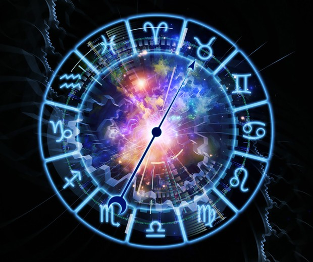 Horóscopo: Estas son las características de tu signo