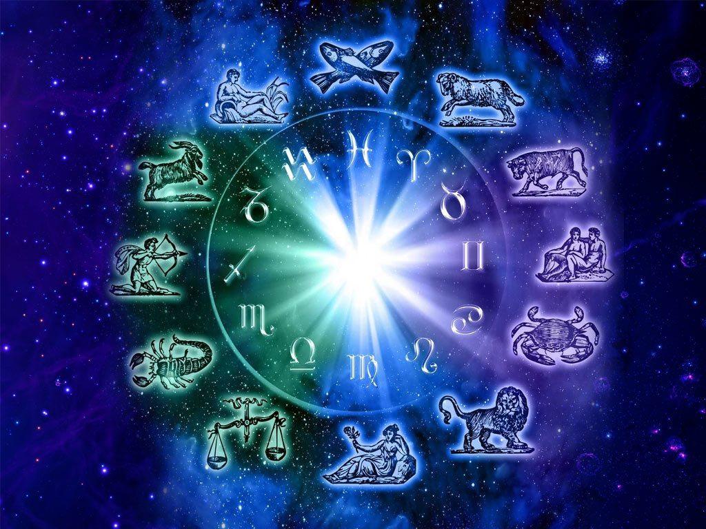 Este es tu horóscopo para el 6 de noviembre