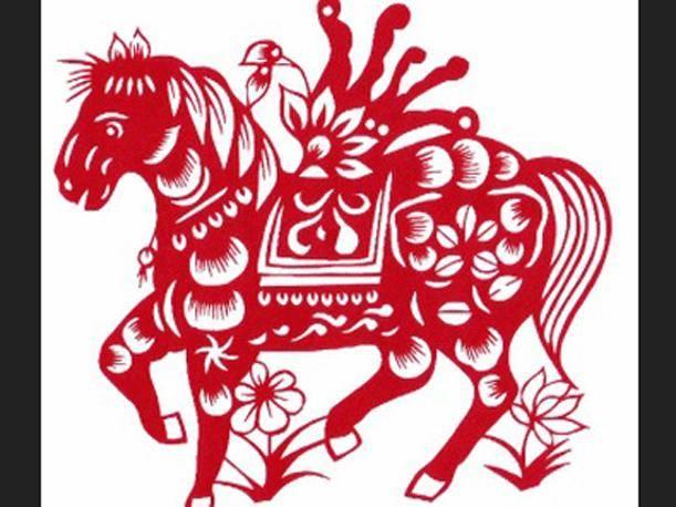 Horóscopo chino: características de cada signo