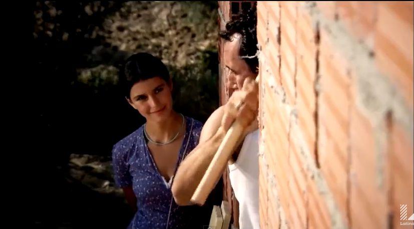 Fatmagul: Cinco curiosidades de la telenovela a pocos días de su final
